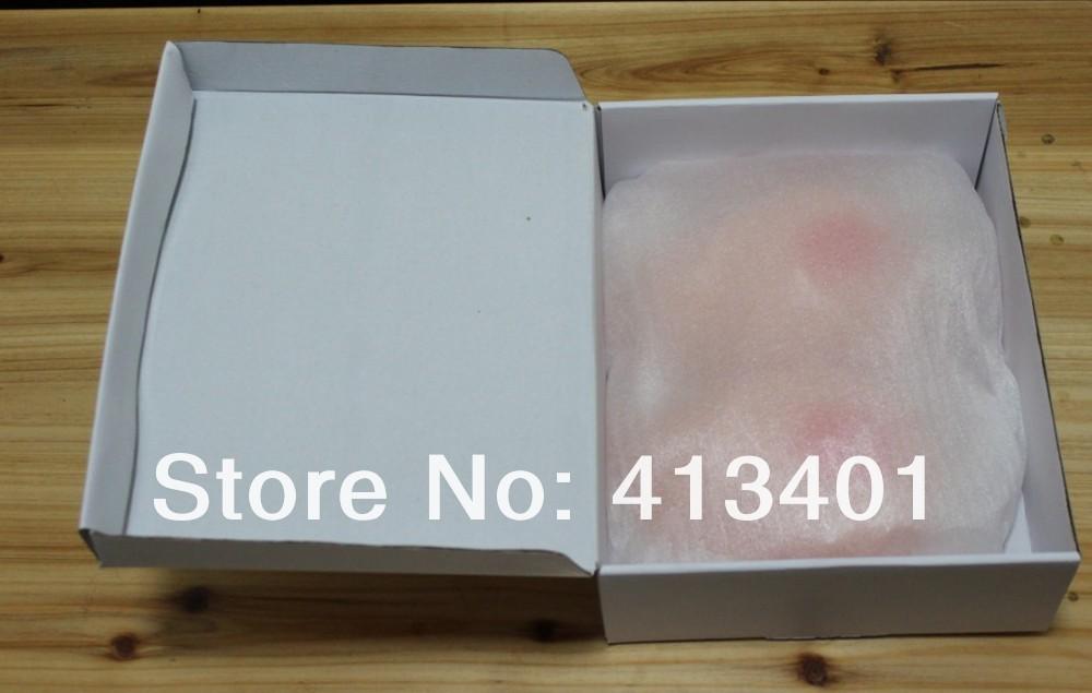 breast box