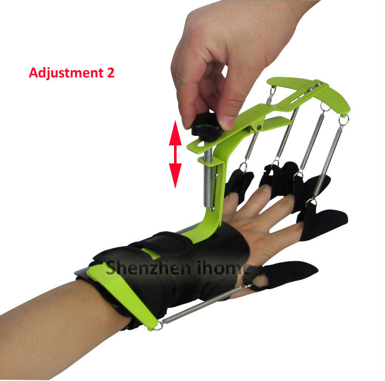 wrist-and-finger-dynamic-orthosis-6
