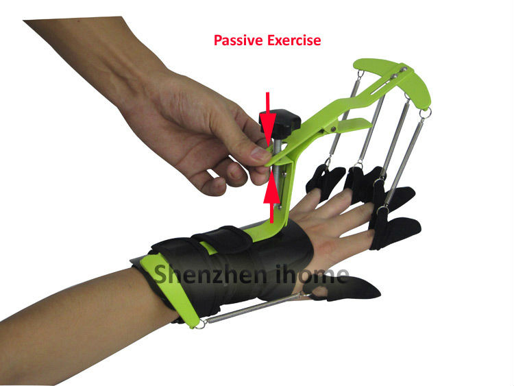 wrist-and-finger-dynamic-orthosis-4