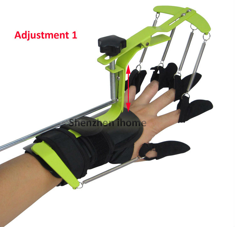 wrist-and-finger-dynamic-orthosis-5