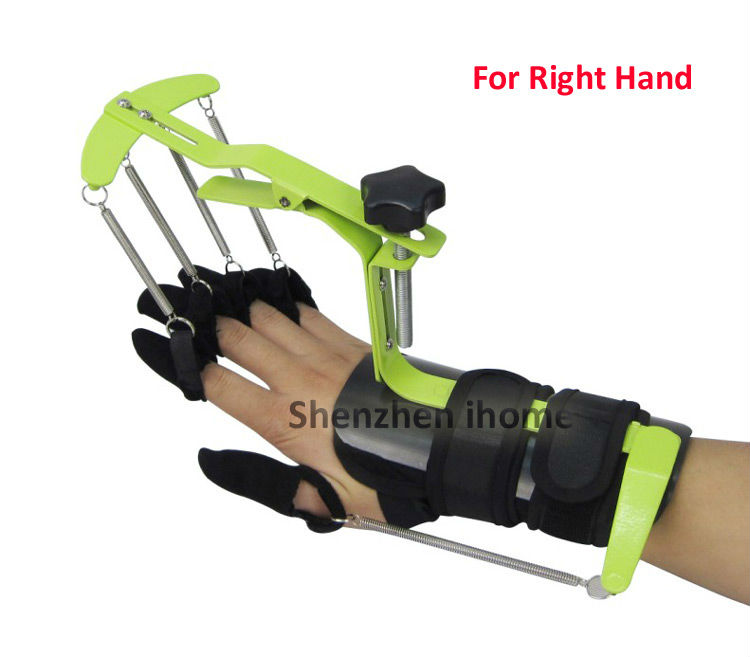 wrist-and-finger-dynamic-orthosis-9