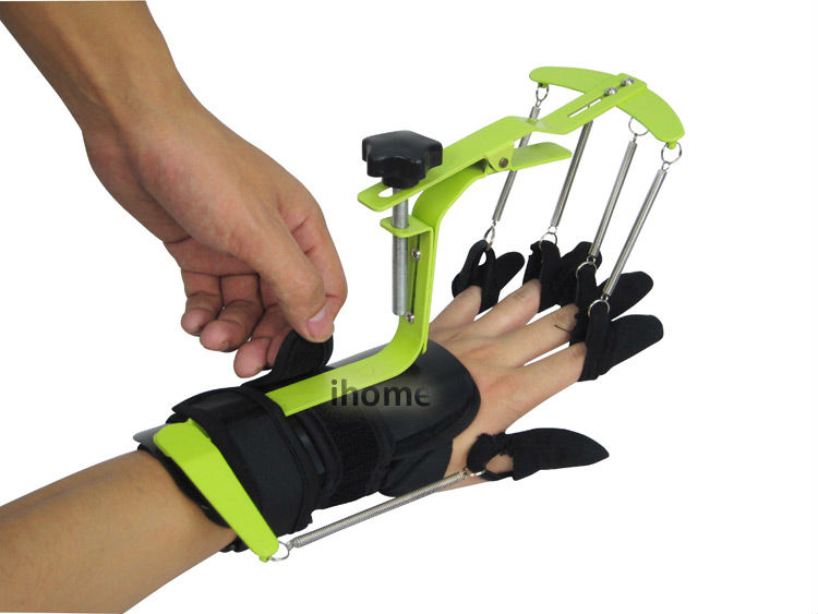 wrist-and-finger-dynamic-orthosis-2