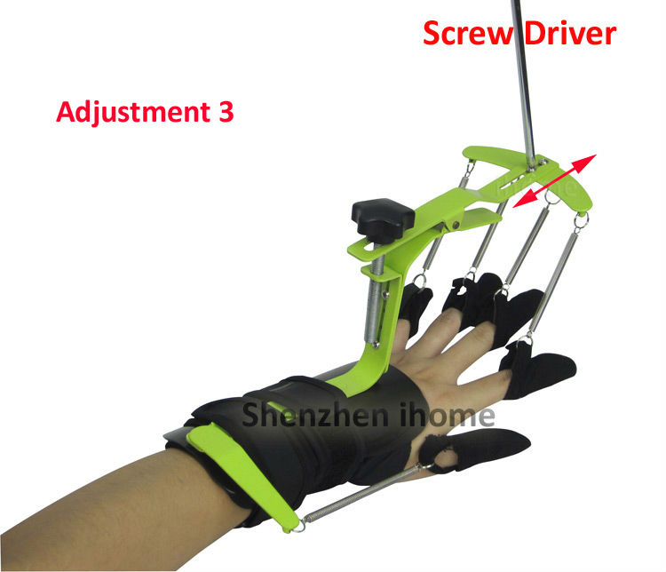 wrist-and-finger-dynamic-orthosis-7
