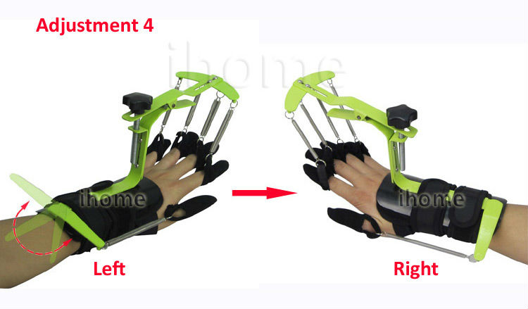 wrist-and-finger-dynamic-orthosis-10