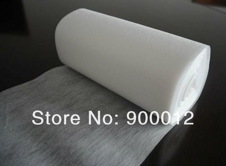 nappy liner.jpg