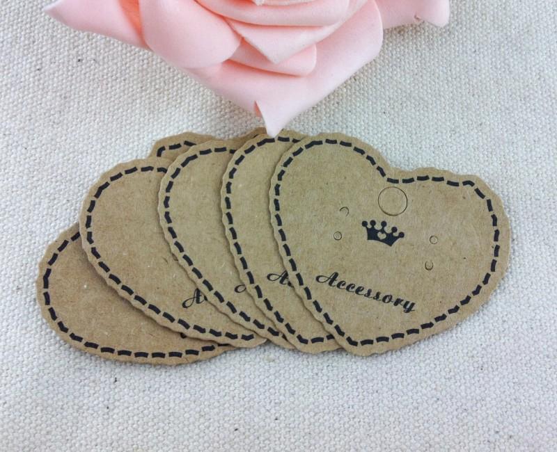 custom paper earring card004.jpg