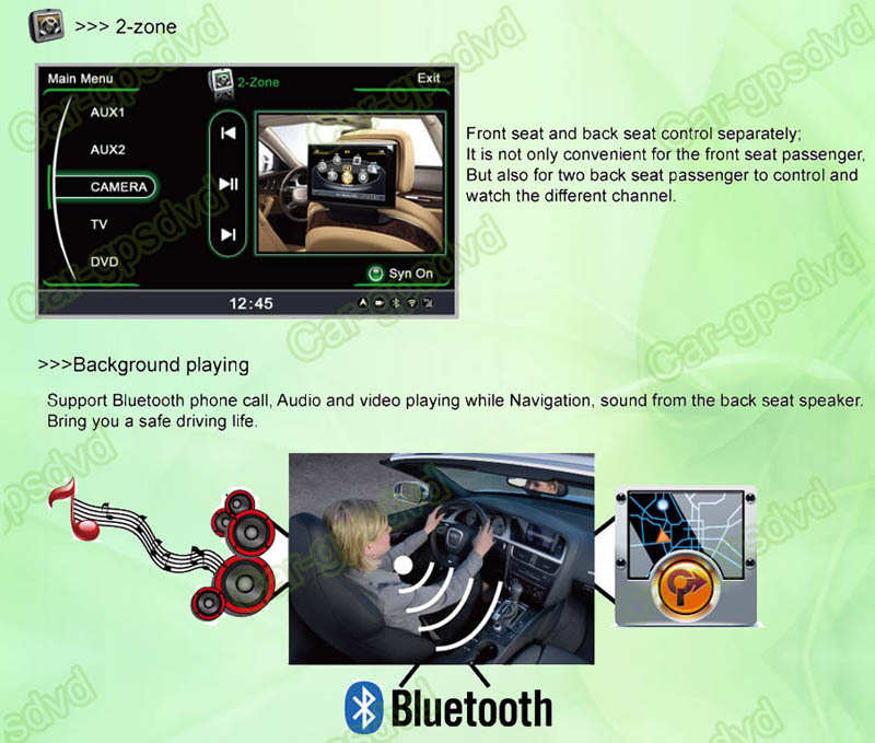 Car-multimedia-car-dvd-player-2-zone.jpg