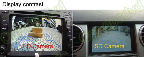 Rearview-Camera-contrast.jpg