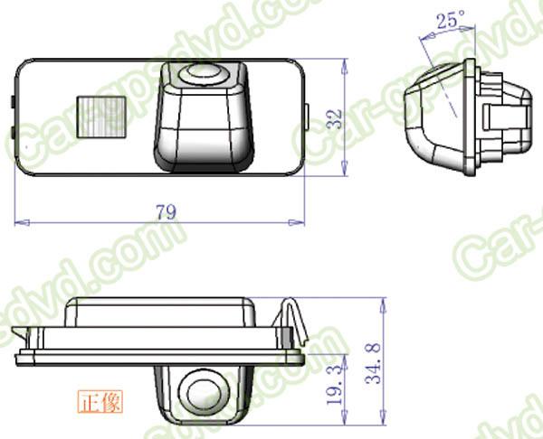 VW-Bora,Polo,Jetta-Rear-view-Camera-size.jpg