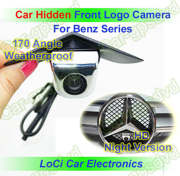 Waterproof-front-view-Logo-car-camera-HD-for-Benz-Series.jpg