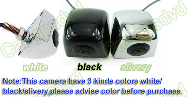 Waterproof-front-view-Logo-car-camera-HD-for-Benz-Series-Color.jpg