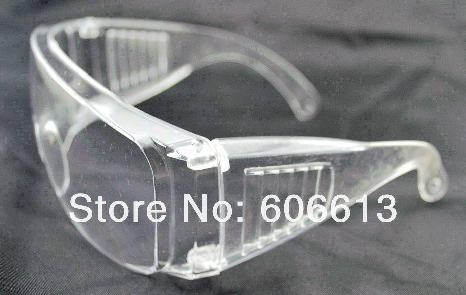 clear goggle 4.jpg