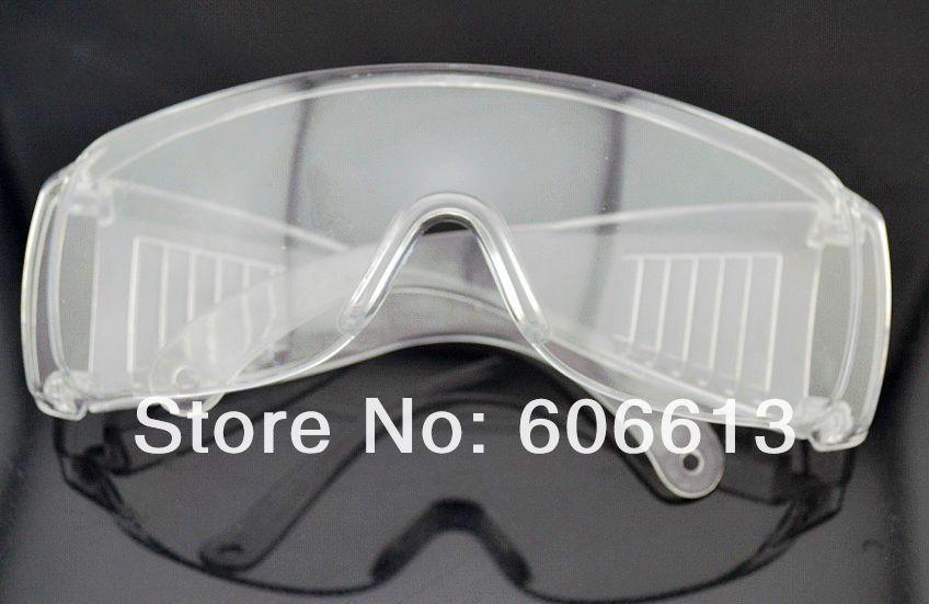clear goggle 1.jpg