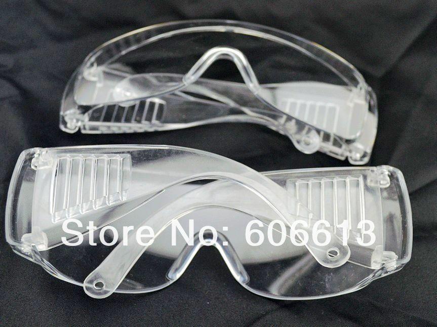 clear goggle 5.jpg