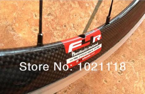 2014 40mm FFWD F4R Wheelset Clincher Full Carbon Fiber Wheels.1.jpg