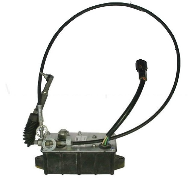 AC2 1000 001135 for xiagong excavator