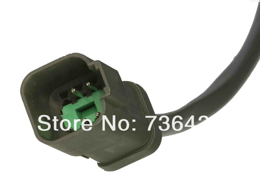 Hyundai excavator parts long line throttle motor assembly 21EN-32220 a.jpg