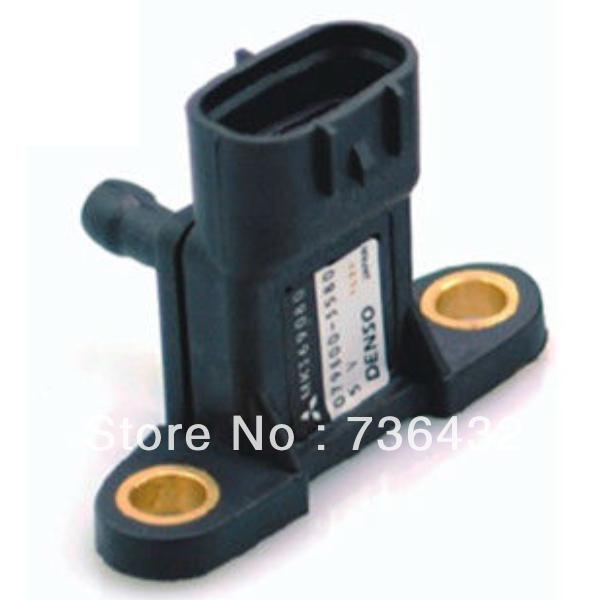 4HK1 6HK1 air pressure switch 079800-5580