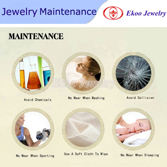 Jewelry Maintenance.jpg