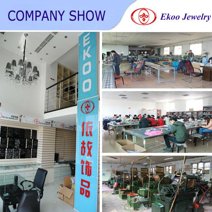 company show.jpg