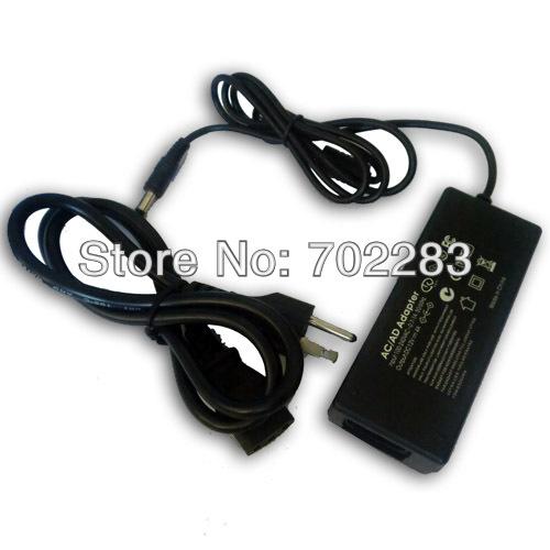48w led power supply