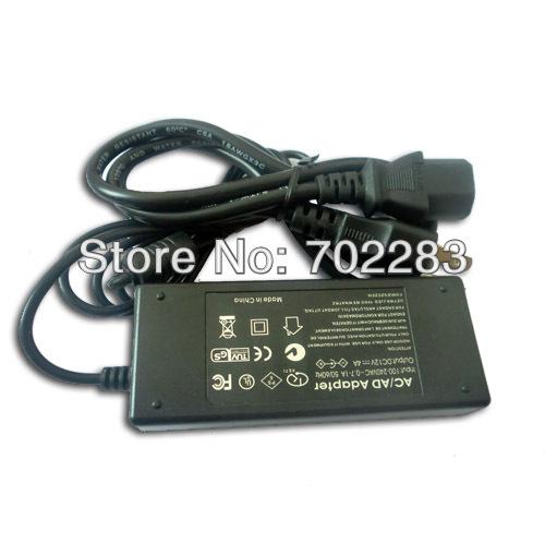 48w ac dc adapter