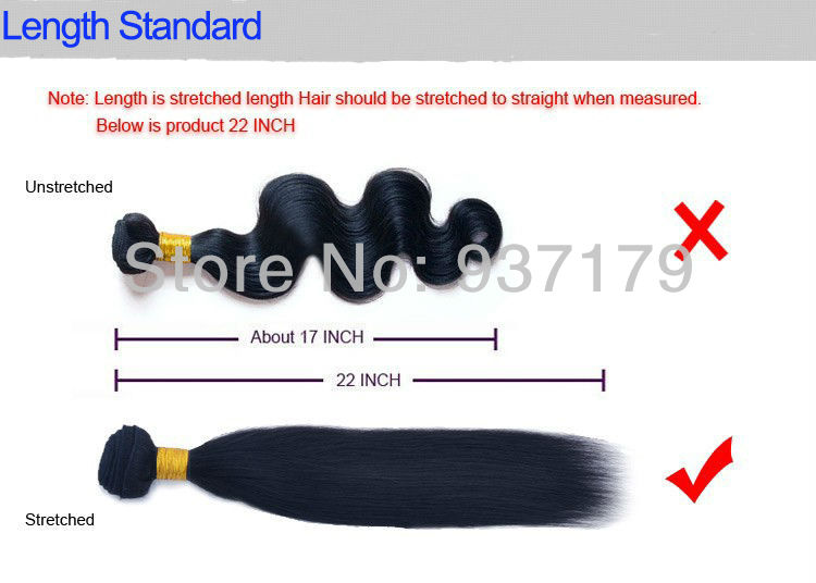 Celebrity style Synthetic wigs loose body wave Hair Wig jet black color with side bangs pelucas black women full wigs