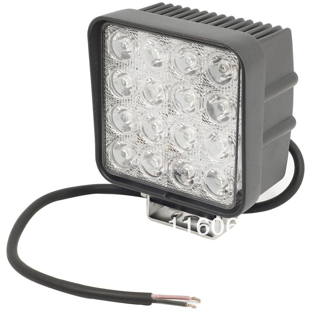auto off road led working lights.jpg