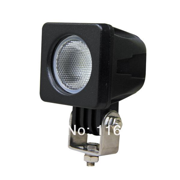 led truck light.jpg
