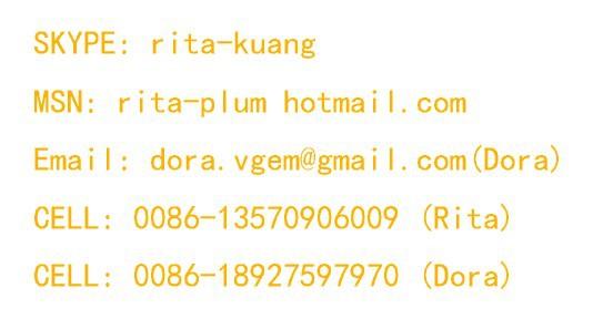name card 1