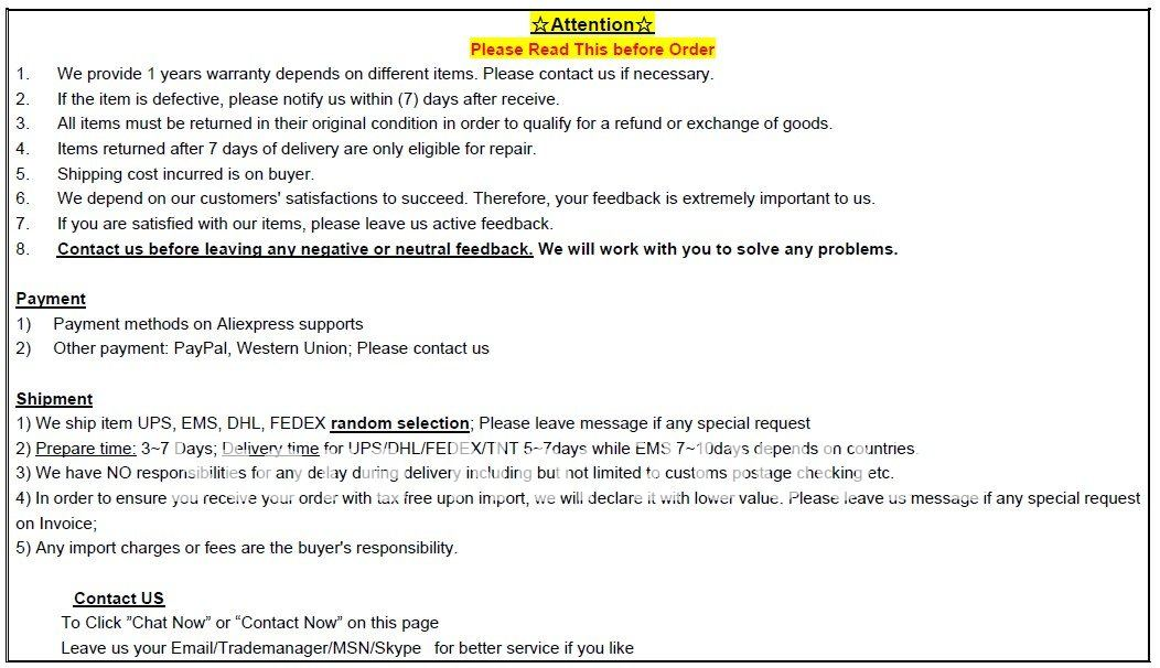 Order Notice.jpg