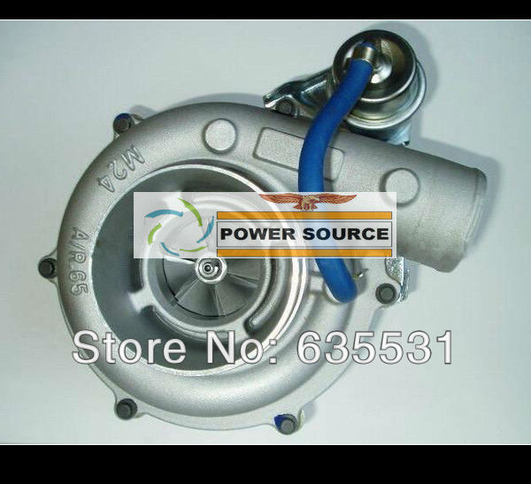 GT3576 24100-3521C 750849-0002 479016-0002 TURBO TURBINE Turbocharger for HINO Highway Truck 1997- Engine J08C-Ti 8.0L with gaskets (5)