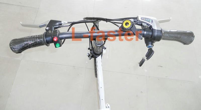 Throttle -4-1-a