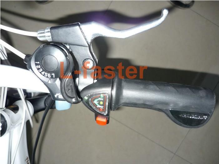 Throttle -1-3-a