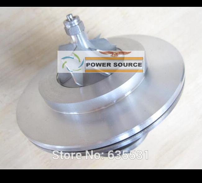 K03 53039880015 454159-0002 038145701D Turbocharger Turbo Cartridge CHRA Core For AUDI A3 Golf Bora Leon Toledo Octavia 1996-2010 AGR ALH 1.9L TDi (4)