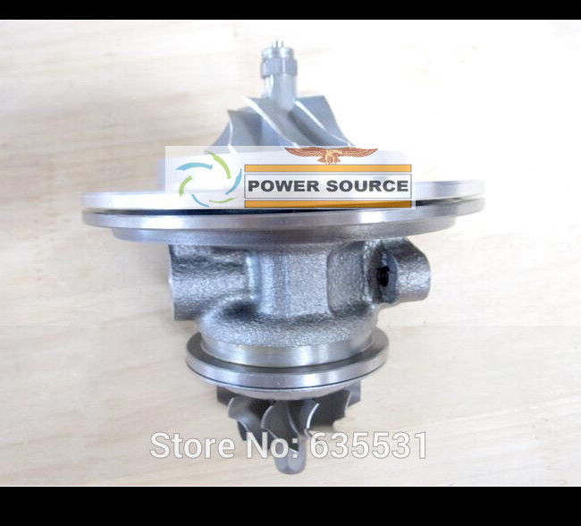 K03 53039880015 454159-0002 038145701D Turbocharger Turbo Cartridge CHRA Core For AUDI A3 Golf Bora Leon Toledo Octavia 1996-2010 AGR ALH 1.9L TDi (3)