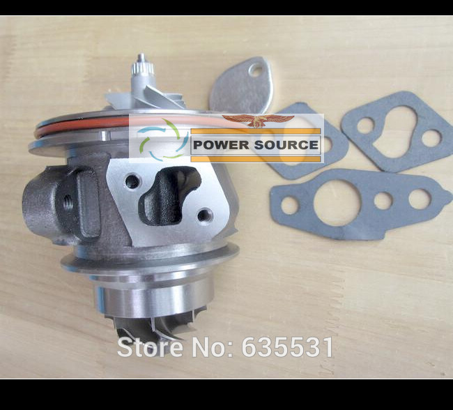 CT12 17201-64050 17201 64050 Turbocharger Turbo Cartridge CHRA Core For TOYOTA TownAce Lite Ace Camry CV10 1988- 2CT 2.0L (5)