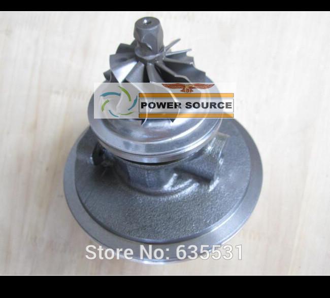 K03 53039880015 454159-0002 038145701D Turbocharger Turbo Cartridge CHRA Core For AUDI A3 Golf Bora Leon Toledo Octavia 1996-2010 AGR ALH 1.9L TDi (5)