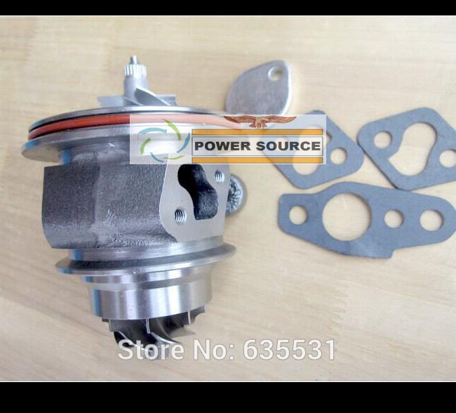 CT12 17201-64050 17201 64050 Turbocharger Turbo Cartridge CHRA Core For TOYOTA TownAce Lite Ace Camry CV10 1988- 2CT 2.0L (6)