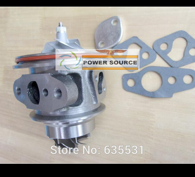 CT12 17201-64050 17201 64050 Turbocharger Turbo Cartridge CHRA Core For TOYOTA TownAce Lite Ace Camry CV10 1988- 2CT 2.0L (4)