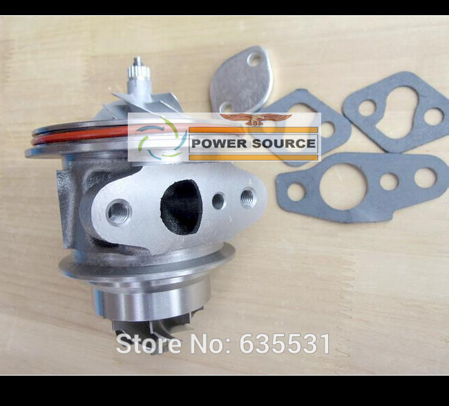 CT12 17201-64050 17201 64050 Turbocharger Turbo Cartridge CHRA Core For TOYOTA TownAce Lite Ace Camry CV10 1988- 2CT 2.0L (3)