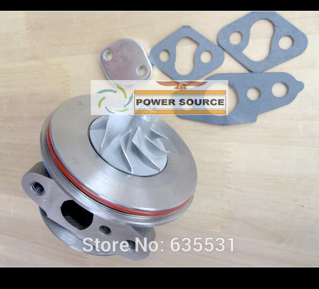 CT12 17201-64050 17201 64050 Turbocharger Turbo Cartridge CHRA Core For TOYOTA TownAce Lite Ace Camry CV10 1988- 2CT 2.0L (1)