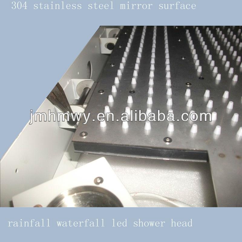 hmbd0121 electric light shower head 034jpg