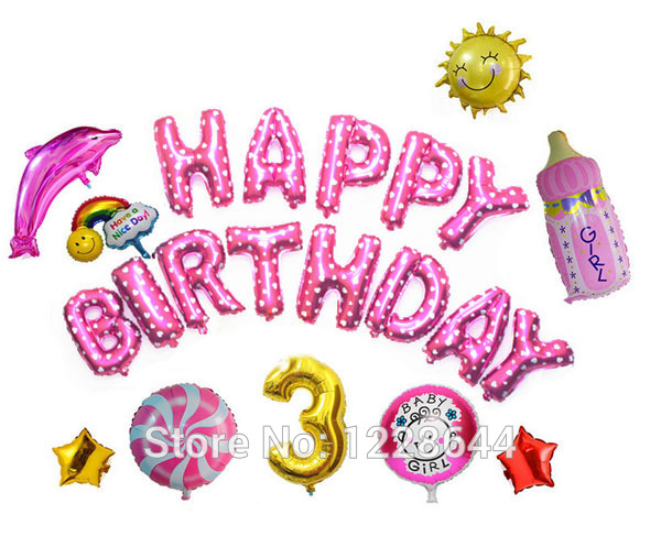 DH_16 inch foil letter balloons-3