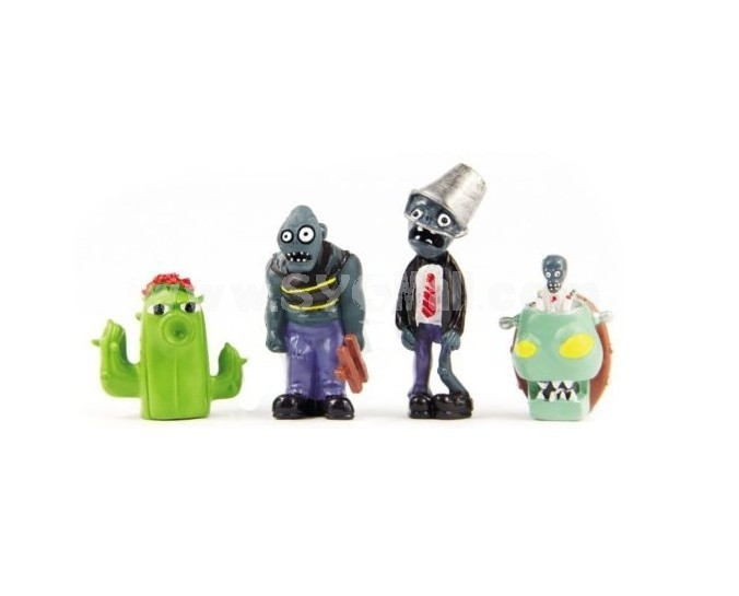 16-plants-vs-zombies-toys-series-game-role-figure-display-toy-pvc-gargantuar-craze-dave-dr-zomboss (7)