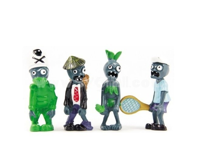 16-plants-vs-zombies-toys-series-game-role-figure-display-toy-pvc-gargantuar-craze-dave-dr-zomboss (3)