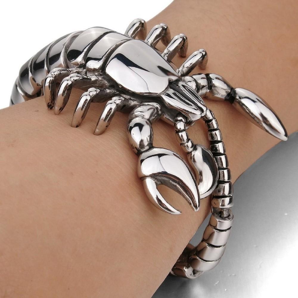 braceles for man (2)