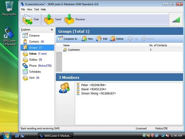 screenshot_groups