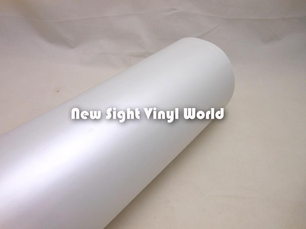 Matte-Chrome-White-Vinyl-04