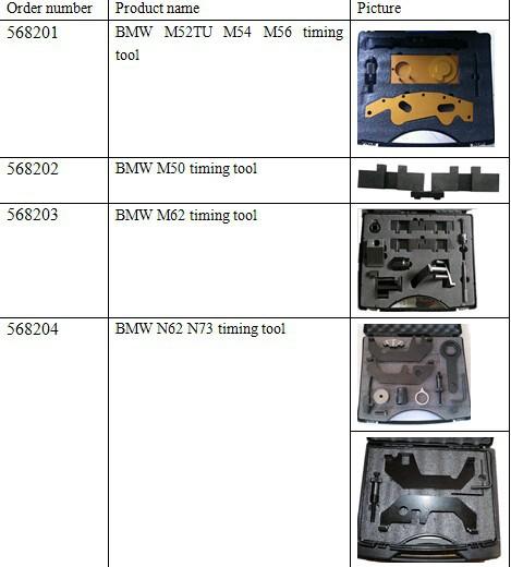 bmw tools-1